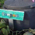 moonah primary compost bin