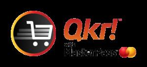 QKR App
