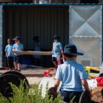 moonah-primary-kids-playing-outside