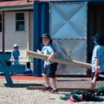 moonah-primary-kids-playing