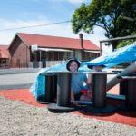 moonah-primary-kids-playing-under-tarp-smiling